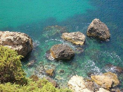 Moře na Maltě (nahrál: admin)