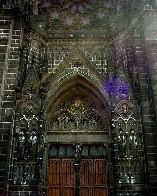 katedrála Nanebevzetí Panny Marie (nahrál: admin)