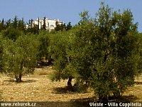 Villa Coppitella