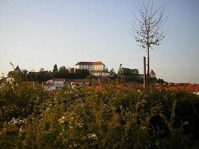 Ptuj - hrad (nahrál: admin)