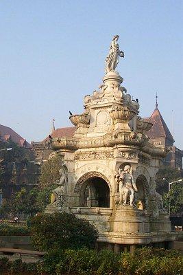 Florina fontána (nahrál: admin)