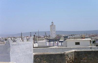 Essaouira 1 (nahrál: admin)