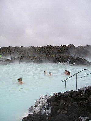 Reykjanes 3 (nahrál: admin)