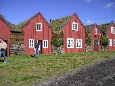 Vestmannaeyjar (nahrál: admin)