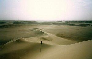 Libye 2005