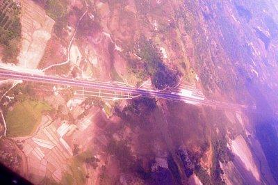 filipínská silnice (nahrál: admin)