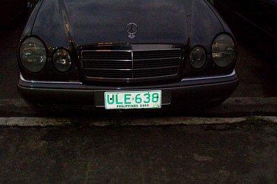 car tag (nahrál: admin)