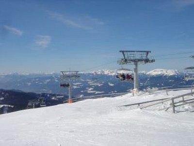 Ski Bezovec 2 (nahrál: admin)