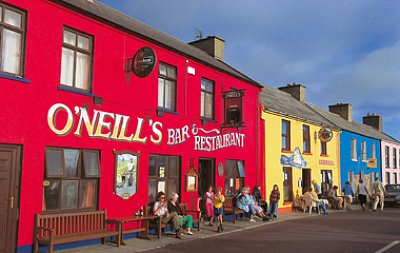 Allihies, Cork (nahrál: admin)