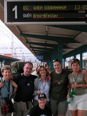 PERU,BOLÍVI,CHILE 2005