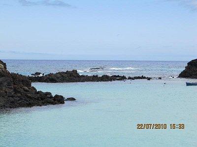 laguny na Lobosu (nahrál: sretka)