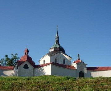 Pálava, Moravský Kras