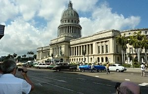 2013 Kuba - Varadero