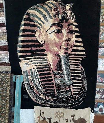 mercure egypt