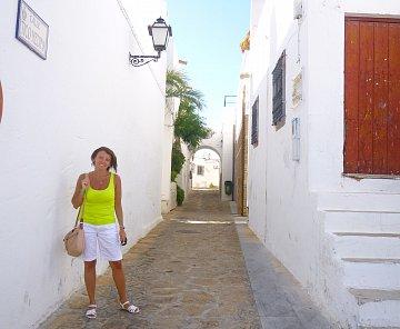 Španělsko-Andalusie 06_2013