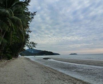 Thajsko 3.-23.12.2011