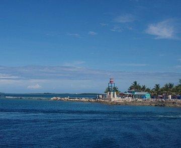 Bahamy ♥